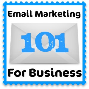 email marketing | Velocity Marketing Software | Page